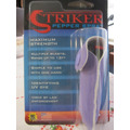 Spray Pimienta Defensa Personal --- Marca: Striker