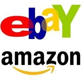 Servicio Pedido Courier Usa Lima Garantia Apple Amazon Ebay