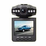 Oferta Camara De Video Para Autos Graba Hd 2x S/.98.00