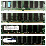 Memoria Dimm 512 Mb Pentium 3 Pentium 4 100% Operativas