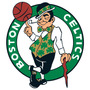 Sticker, Pegatina, Calcomania Para El Auto Celtics