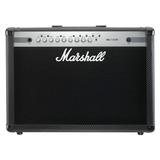 Marshall Mg102cfx Efectos Amplificador 100 W