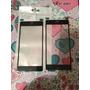 Pedido Pantalla Tactil Touch Xperia Z3 D6603 D6643 D6653