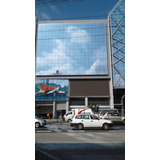 Local Comercial Alquiler Esquina 7mts2 Chorrillos