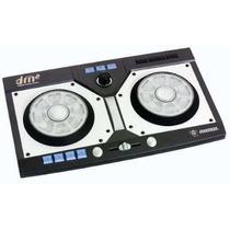 Mixman Digital Music Mixer