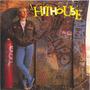 Cd Original Hithouse Jack To The Sound Of The Underground segunda mano  Lima - Perú