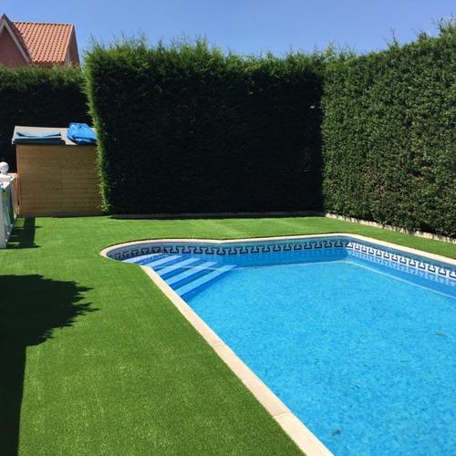 Cod 099 como construir piscinas s st1g8 precio - Precio hacer piscina ...