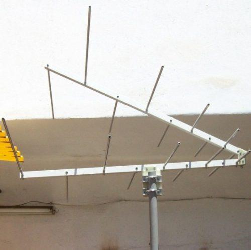 El aviso ha expirado 322289382 precio d per - Precios de antenas de television ...
