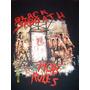 Black Sabbath (excelente Polo Mobe Rulesl)
