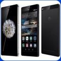 Huawei P8 4g Lte 3gb Ram Nuevo En Caja Libre+tienda+garantia