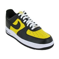 Zapatillas Nike-air Force One 82 Retro.talla 8us & 26cm New
