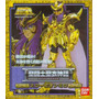 Escorpiosaint Seiya Myth Cloth : Escorpio Milo Bandai