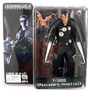 T-1000 Pescadero Hospital - Terminator 2