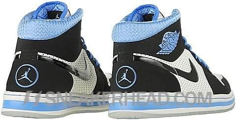 Nike Jordan Precio