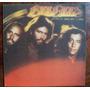 Album Lp Bee Gees - Spirits Having Flowns