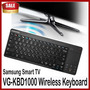Pedido Tv Vg-kbd1000 Wireless Teclado Samsung Original En Ca