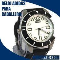 Con Mejores Adidas Web La Perú Masculinos Los Precios Del En I6gb7Yfyvm