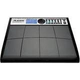 Alesis Performance Pad Pro Bateria Electronica Octapad