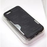 Case Phonefoam  Para Iphone 6 Plus / 6s Plus Elegante Full