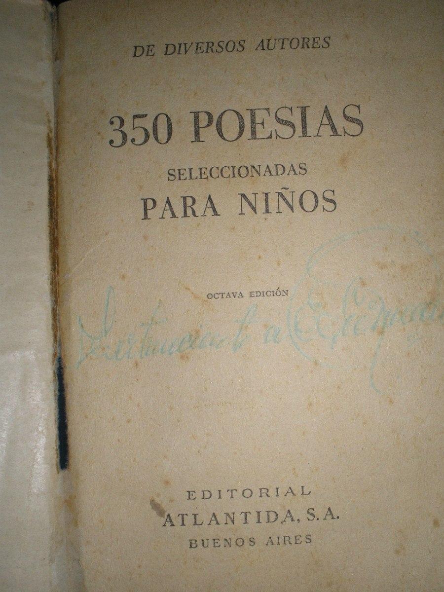 350-poesias-para-ninos-357-MPE2701503027_052012-F.jpg