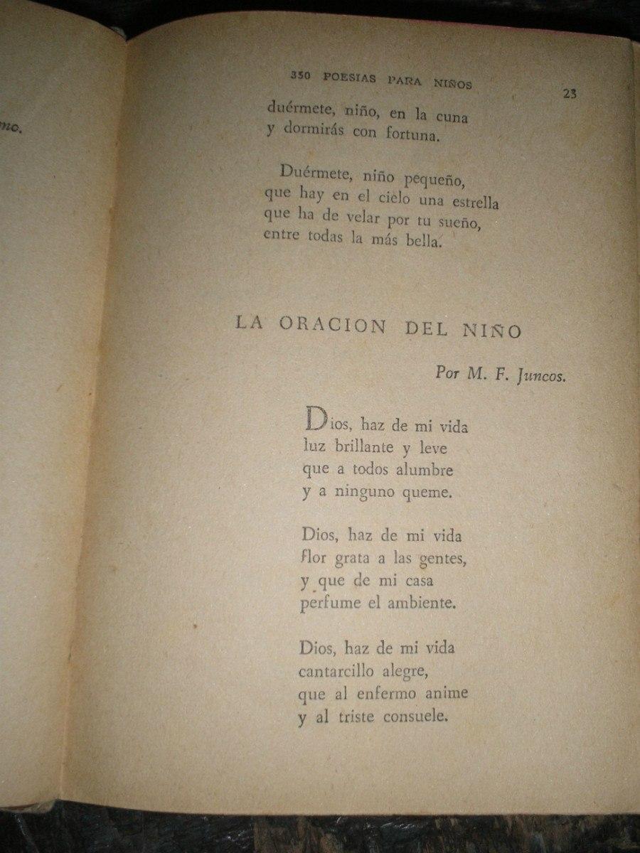 350-poesias-para-ninos-364-MPE2701522046_052012-F.jpg