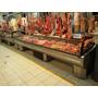 Exhibidores Refrigerados Para Carnes