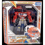 Transformers Henkei Optimus Prime Convoy Takara Tomy