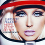 Keeps Gettin' Better Cd + Dvd Cristina Aguilera Nuevo Sellao