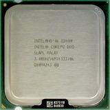 Core 2 Duo E8400 3.00ghz/6mb /bus 1333 /socket 775