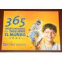 Calendario Cable Mágico 2006 De Colección 365 Oportunidades
