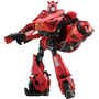 Transformers United Cliffjumper Cibertron Version