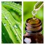 Aceite Esencial De Citronela 30 Ml/ Repelente/ Deodorizador