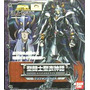 Saint Seiya Myth Cloth Griffin De Minos Version Japonesa