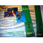 Metodo De Ingles Echo 1 - Student´s Book Y Teacher´s Book