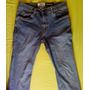 Exclusivo Jean Old Navy Stretch 30 Cambodia Semi Nuevo 9.5 segunda mano  Lima