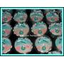 Cupcakes Con Envase Individual 12 X 36 Soles Excelente Calid