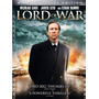 Dvd Lord Of War 2 Discos (el Señor De La Guerra)