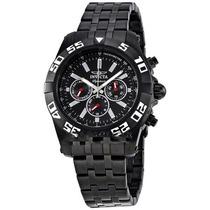 Precioso Reloj Invicta Signature Ii 7304 No Timex Casio