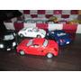 Colección Kinsmart Toyota Mr2 Escala 1.32