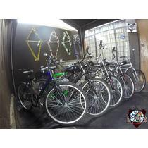 Tienda De Bicimotos Motorbike Desde 800 Soles Con Garantia