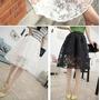 Vestidos Faldas Verano Fashion Y Sexys Maxi Faldas