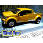 Mc Mad Car Ford Mighty Auto De Coleccion 1/36