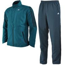 Buzos Deportivos Adidas Hombre - Tallas Unicas, Ver Tallas