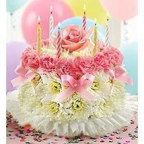 Arreglos Florales, Flores, Ramos, Rosas,torta,cumpleaños