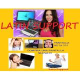 Pantalla Lcd Led Para Laptops Hp Toshiba Sony Asus Acer Leno