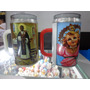 Vasos Chop Imagenes Religiosas 355ml Variados/persnalizado