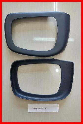 seguros de espejos de autos s 30 sxsvz precio d per On espejos seguros para niños