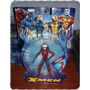Marvel X-men Rogue 6 Figure Toybiz Legend