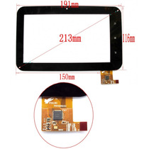 Tablet Mid 7 **** Solo Repuesto *** Touch Screen