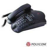Polycom Soundpoint Pro 2  Se220 Teléfono De 2 Lineas Simples